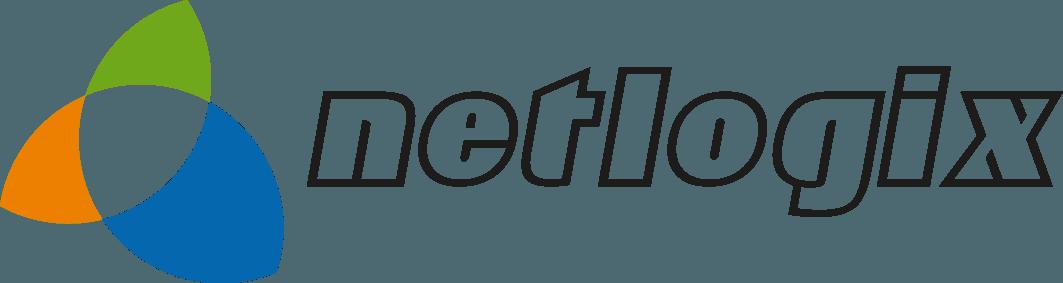 netlogix