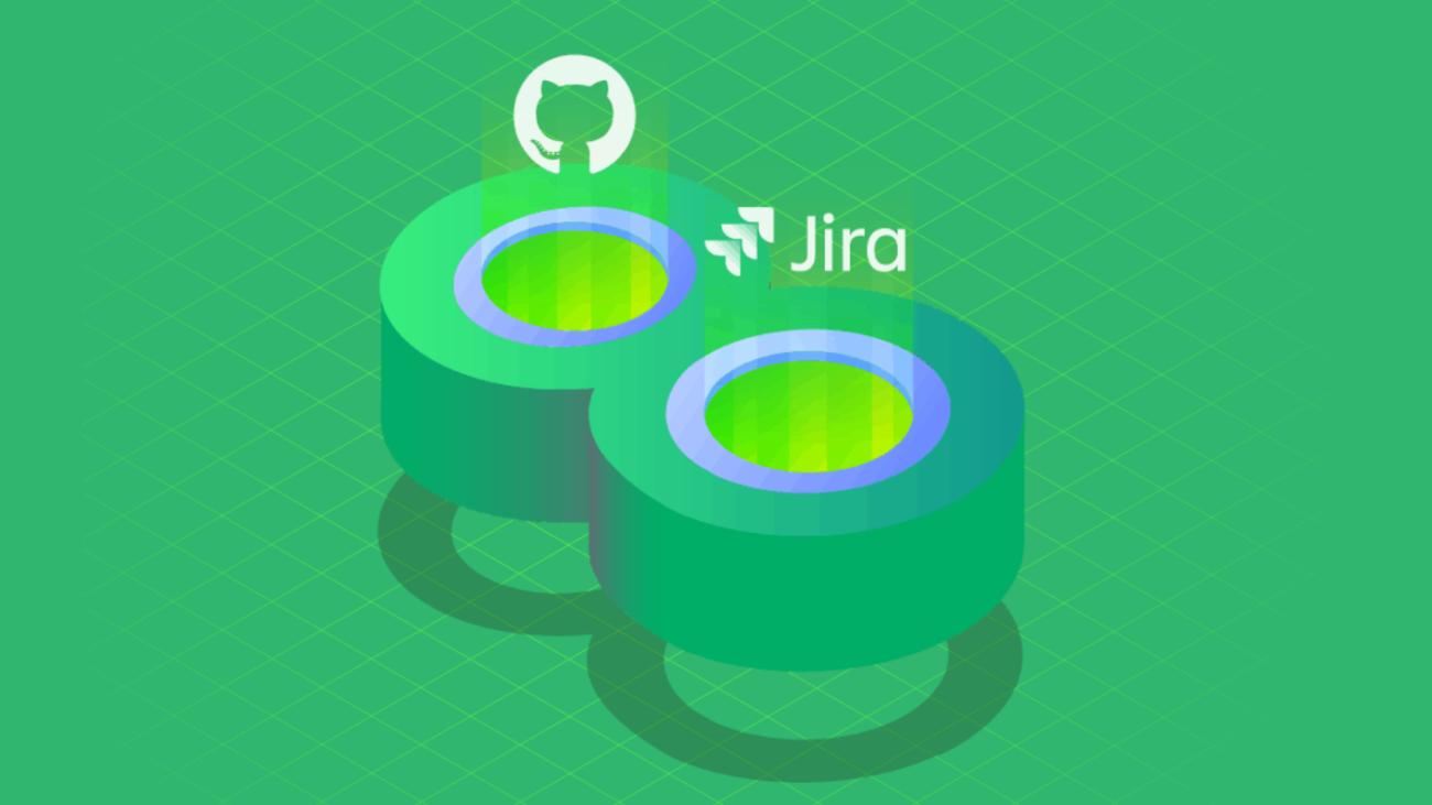 Jira Github Integration