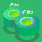 Jira to Jira