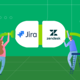 Jira Zendesk Integration