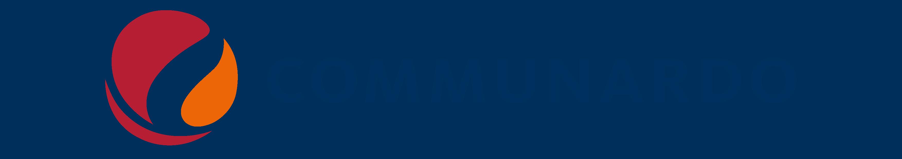 Communardo-Logo_RGB_quer