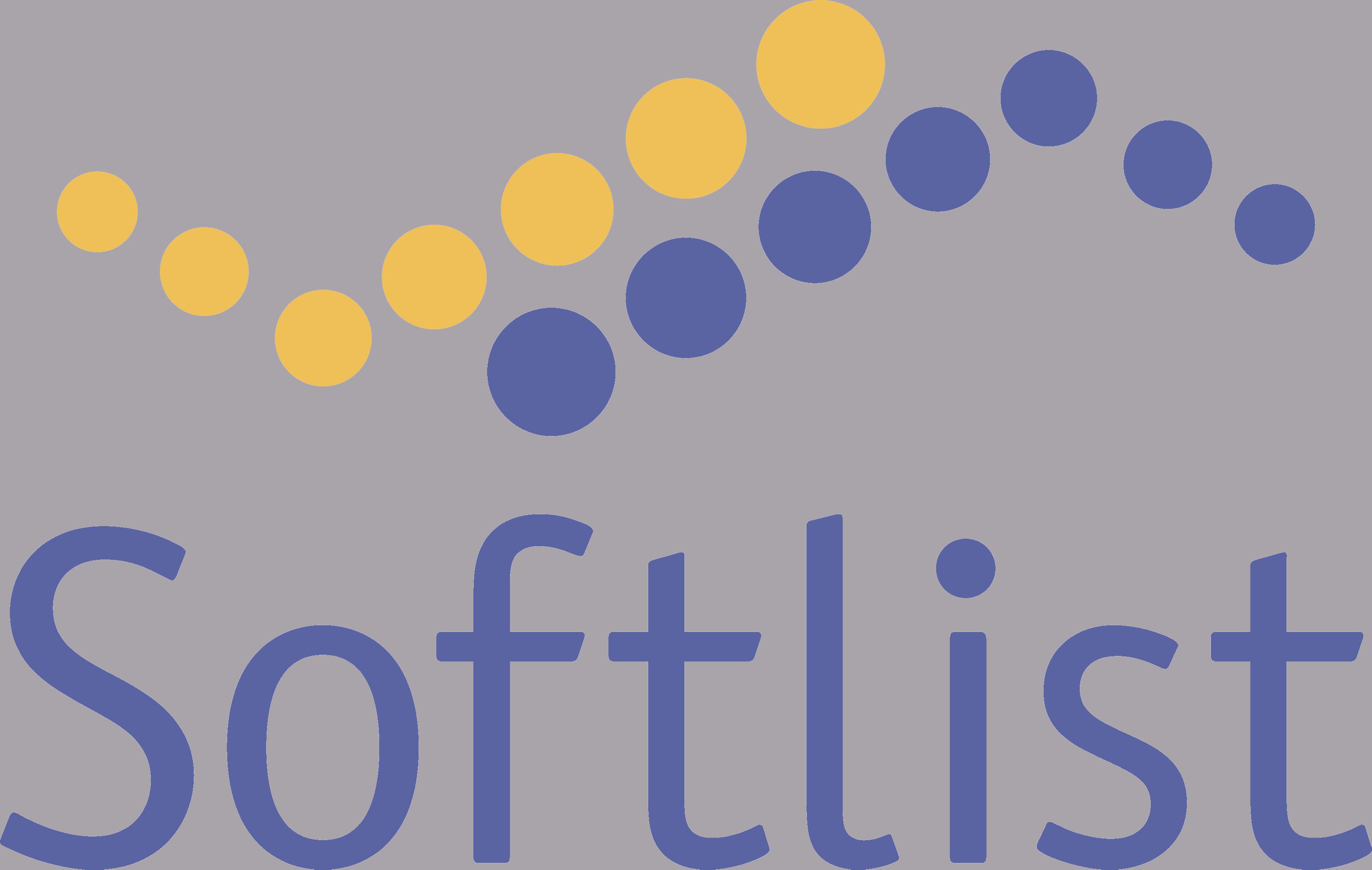en-color-sortlist-logo_transparent