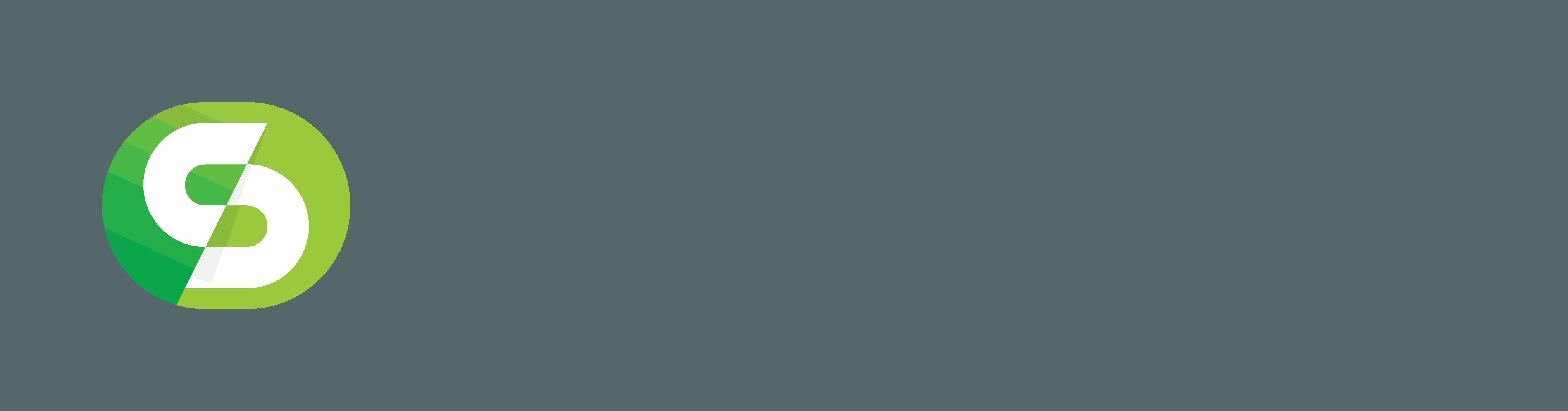 logo_sd_fullcolor