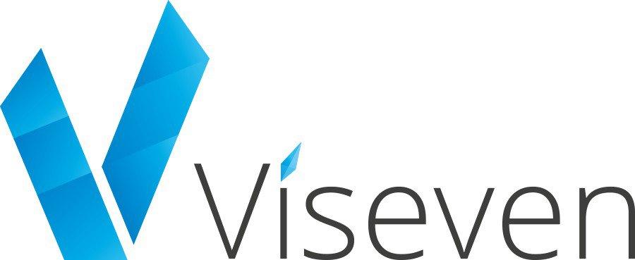 Viseven_w