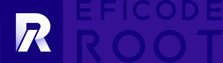 Logo blue (1) (1)