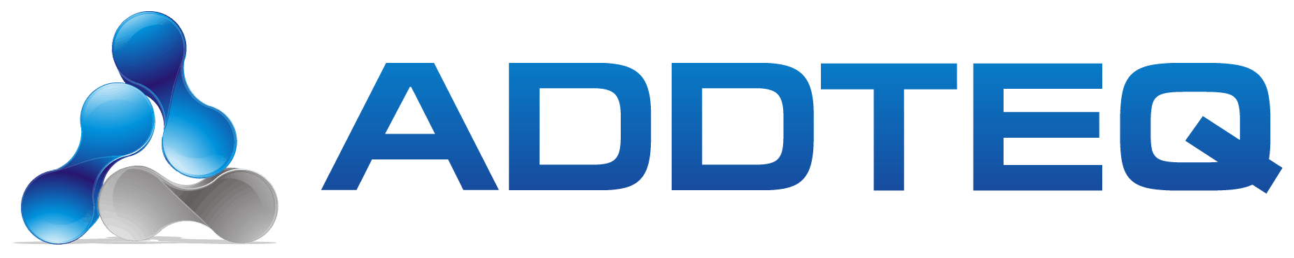 Addteq-Master-Logo