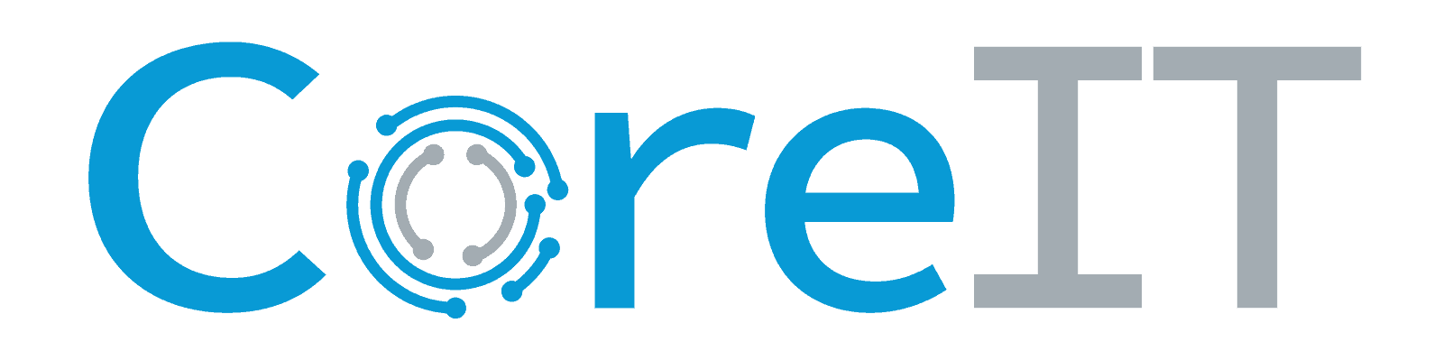 CoreIT_logo_F