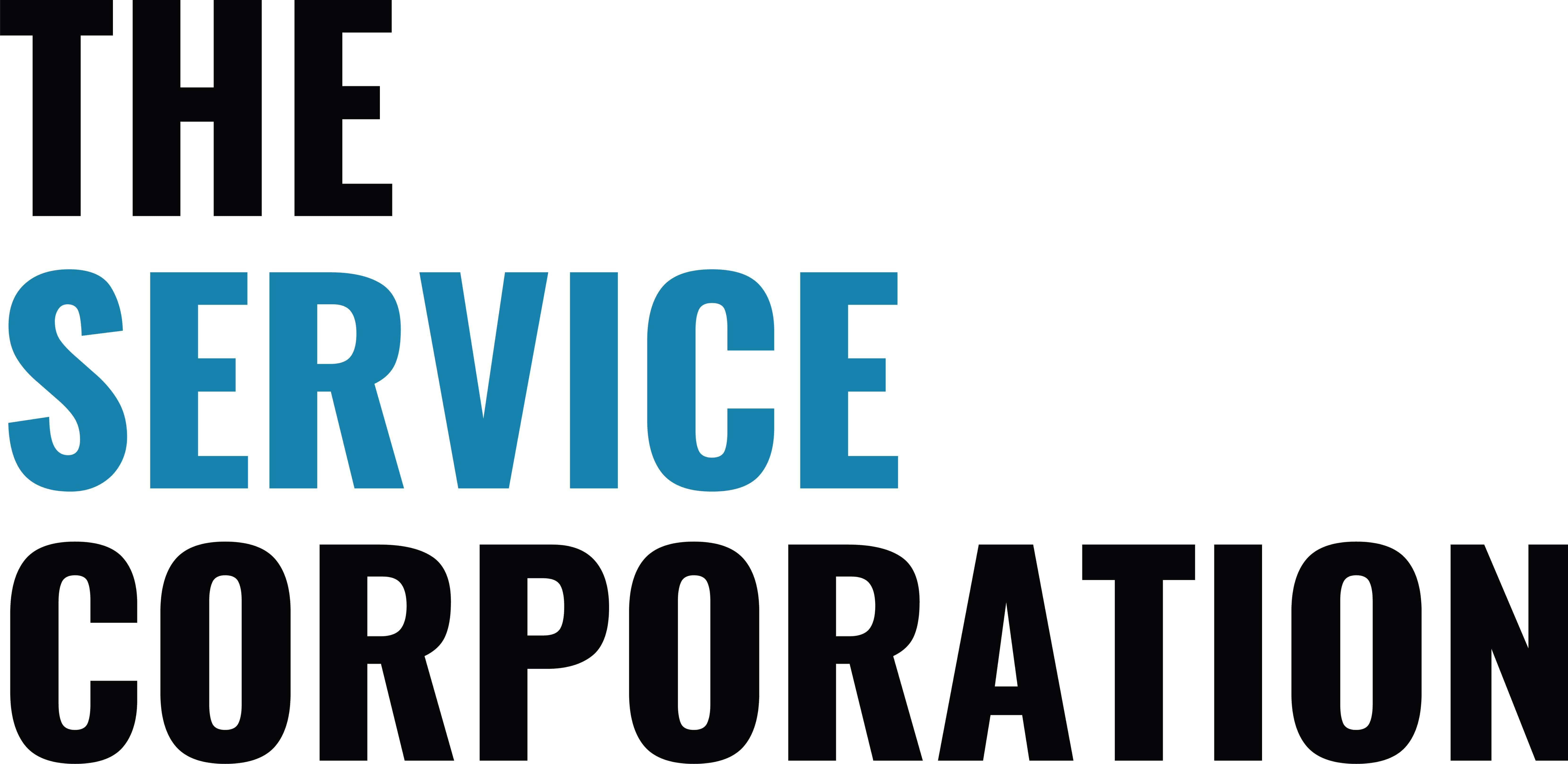Standard Logo Black_TSC