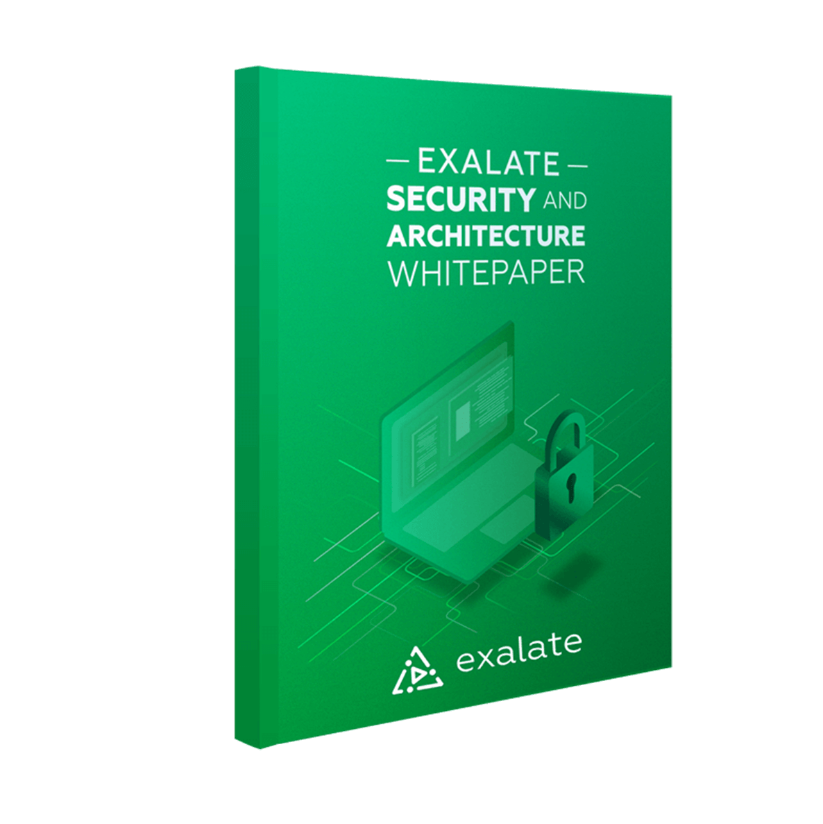 Security and Architecture Whitepaper Ebook