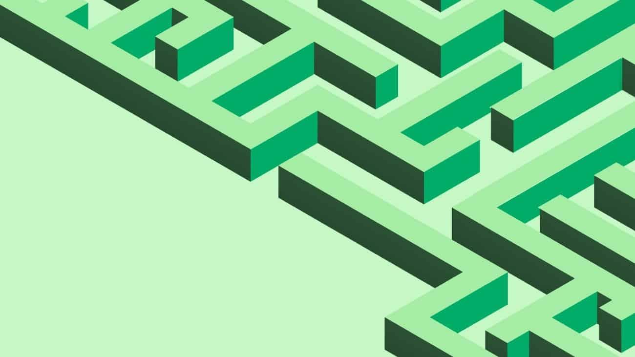 Building software integration pitfalls