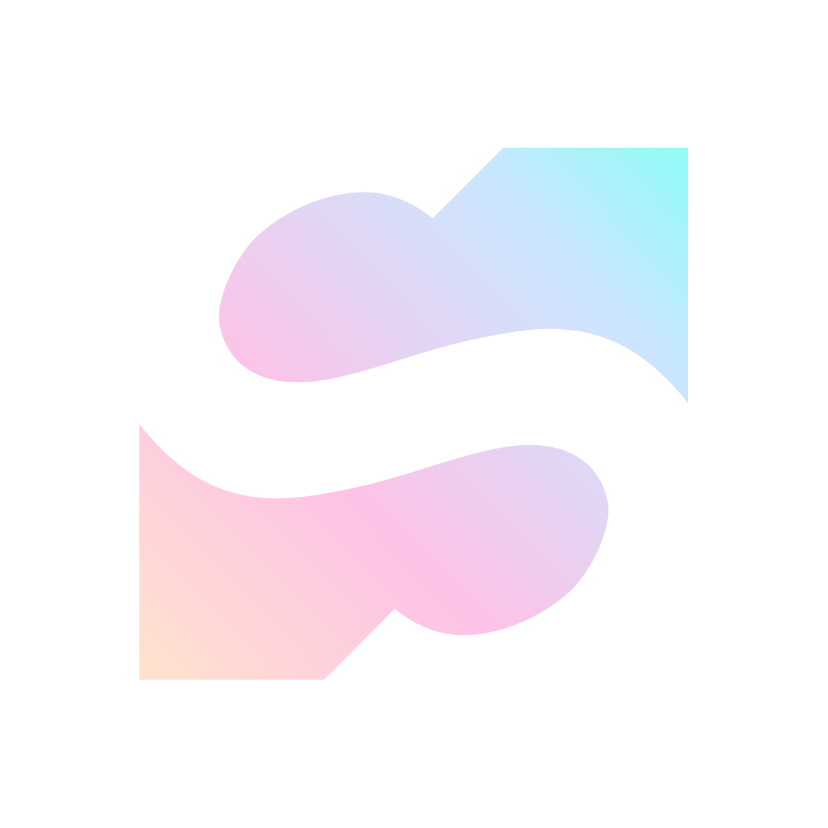 stretch_group_logo_mark_spectre_rgb