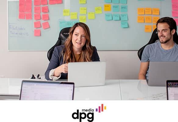 dpg-media