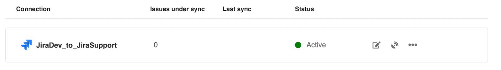 jira cloud to server sync