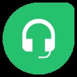 freshdesk-icon