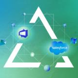 azure devops salesforce integration