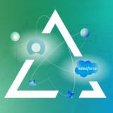 Salesforce ServiceNow integration