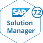sap-solution-manager
