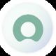 ServiceNow - circle