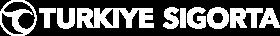 TurkiyeSigorta_Logo-white